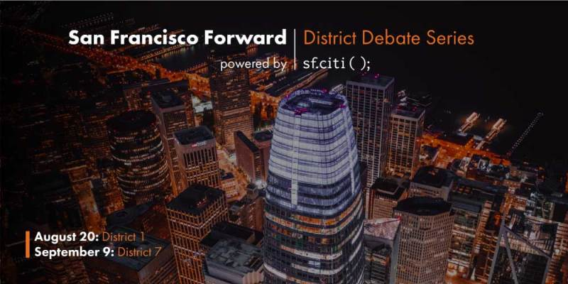 District-Debate-Series