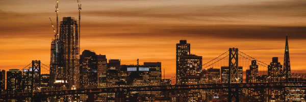Checking in on Tech and San Francisco's Recovery