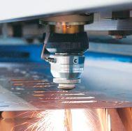 macchina-taglio-laser-3-assi-27150-3564129