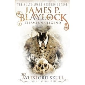 AylesfordSkull