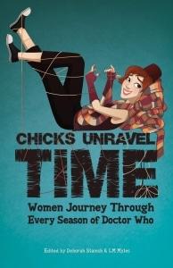 ChicksUnravelTime