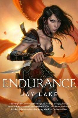 Let's help Jay Lake.