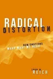 RadicalDistortions