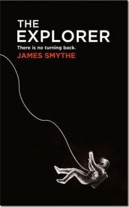 Smythe-TheExplorer