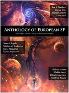 AnthologyOfEuropenaSF