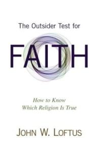 OutsiderTestForFaith