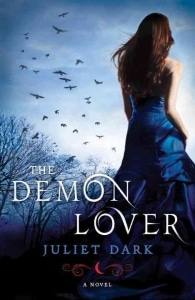 TheDemonLover
