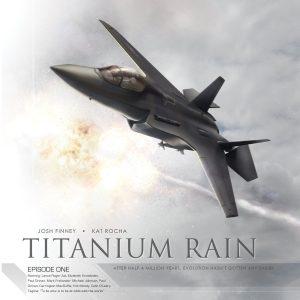TitaniumRainCD