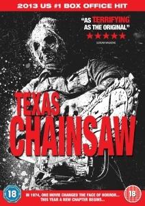 texas_chainsaw_retail_dvd#3.indd