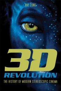 3DRevolution