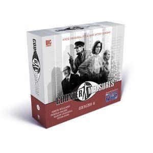 CounterMeasuresS2-CD