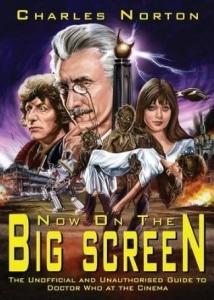 NowOnTheBigScreen