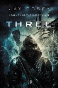 ThreePosey