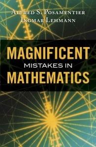 MagnificentMistakesInMaths