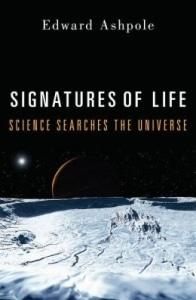 SignaturesOfLife