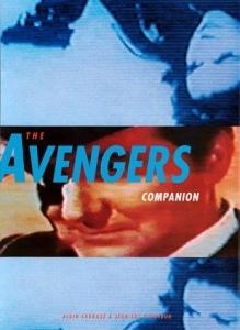TheAvengersCompanion