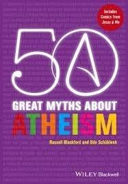 50GreatMythsAboutAtheism