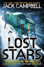 LostStarsPerilousShield
