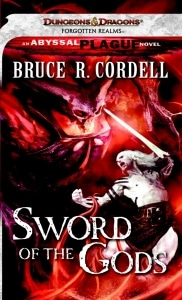 SwordOfTheGods