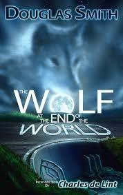 WolfAtTheEndOfTheWorld