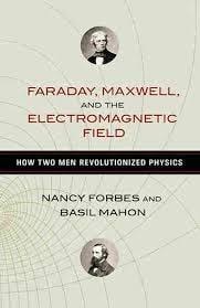 FaradayMaxwell