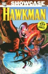 HawkmanV1