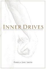 InnerDrives