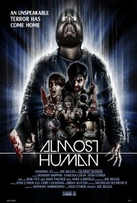 almost_human