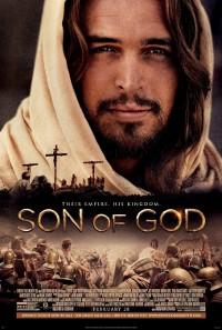 son_of_god