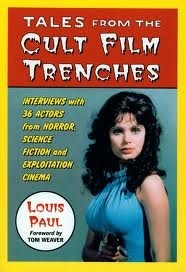 TalesFromTheCultFilmTrenches