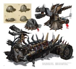 Dragon2-6