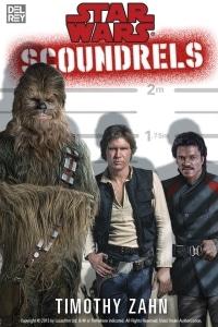 SWScoundrels-US