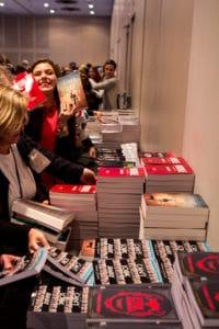 BookCon (Image courtesy of BEA)
