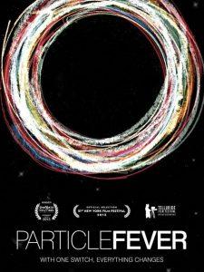 particleFever