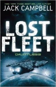 LostFleetDauntless