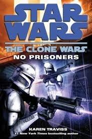 SW-CW-NoPrisoners