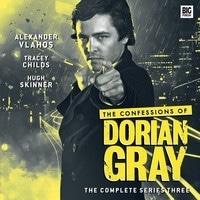 ConfessionsOfDorianGrayV3-CD