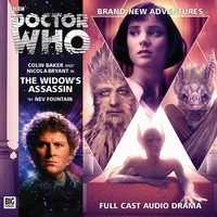 DW-TheWidowsAssassin-CD