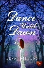 DanceUntilDawn