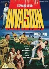 Invasion-a-DVD
