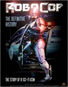 RobocopyHistory