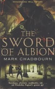SwordOfAlbion