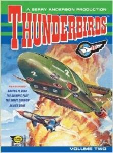 ThunderbirdsComcVol2