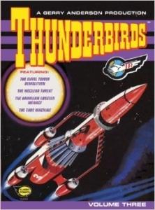 ThunderbirdsComcVol3