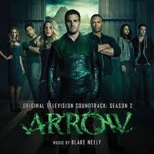ArrowS2CD