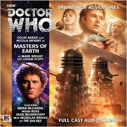 DWMastersOfEarthCD