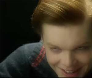 The Joker will slay ya in all new Gotham.