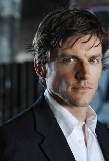 LondonComic Con special: Send for The Voice ... Gideon Emery interviewed.