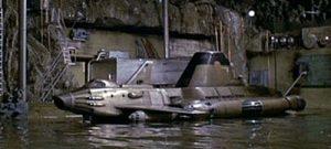 UFO-Skydiver-docked