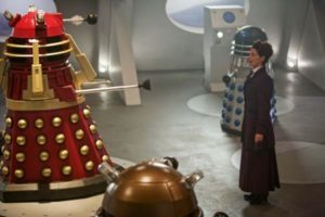 DoctorWhoThe_WitchsFamiliar-2